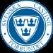 Svenska Castingförbundet