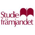 Studiefrämjandet i Blekinge - Östra Skåne