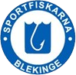 Sportfiskarna Blekinge