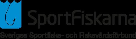 sportfiskarna_logga_bred